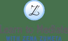 Mediation Training & Consultation Institute